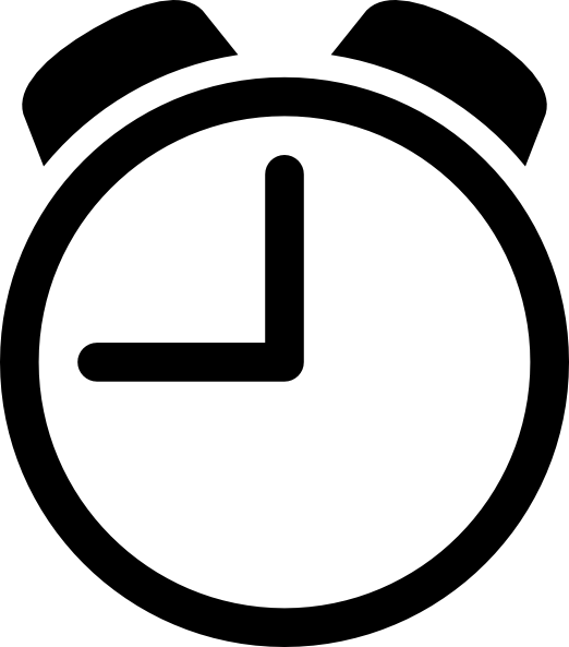 clock-icon-hi