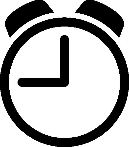clock-icon-hi