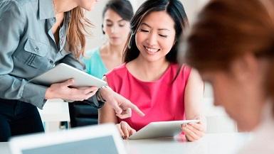 Financial Accounting Szkolenia SAP Seargin