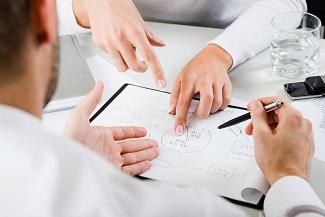 Project Management SAP