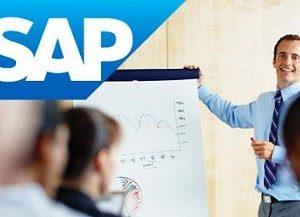 Szkolenie SAP AC020