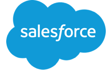 Salesforce outsourcing Seargin