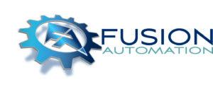 Fusion_Automation-FINAL_LOGO.jpg