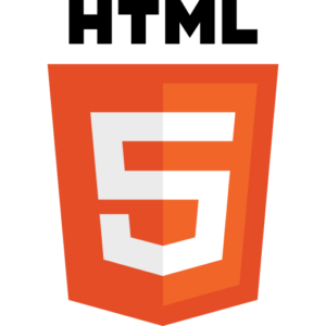 HTML-5.png