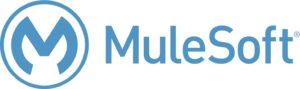 MuleSoft_company-logo_299C.jpg