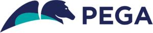 PEGA-logo.png