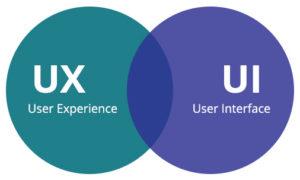 UX-UI-User-Experience.jpg