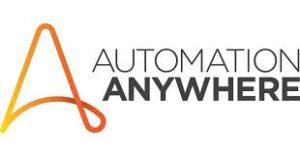 automation-anywhere.jpg