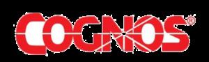 cognos_logo.png