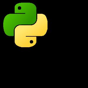 django-logo.png