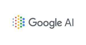 google-AI.png