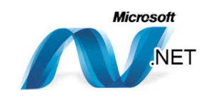 net-logo.jpg