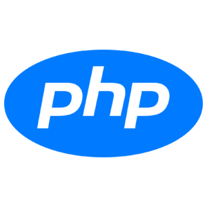 php_PNG7.png