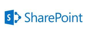 sharepoint-logo.jpg