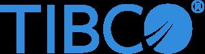 tibco-logo.png