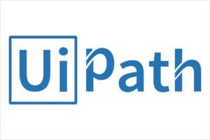 uipath-og-image.jpg