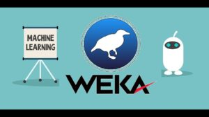 weka-machine-learning.jpg